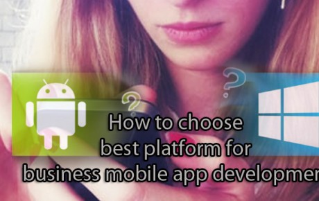 mobile app development companies in Los Angeles