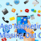 What is Your Business Missing out on in App Marketing?