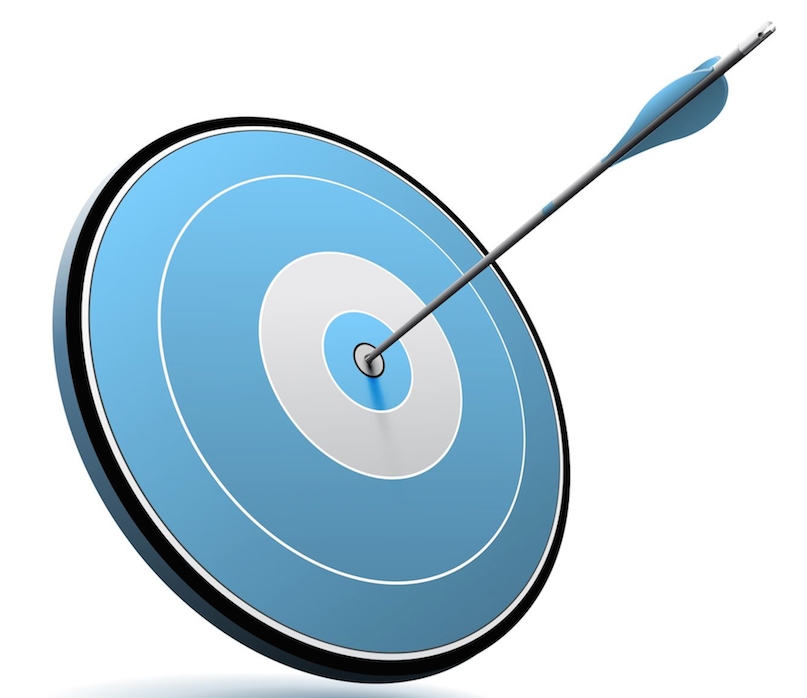Assist in Effective Targeting