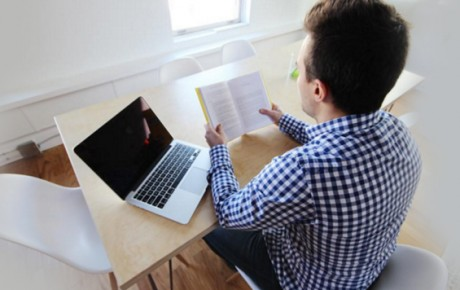 6 Ways to Use Online Resources to Effectively Improve Your Education