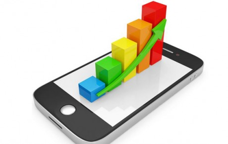 Why Your Mobile Campaign isn't Gaining You New Customers